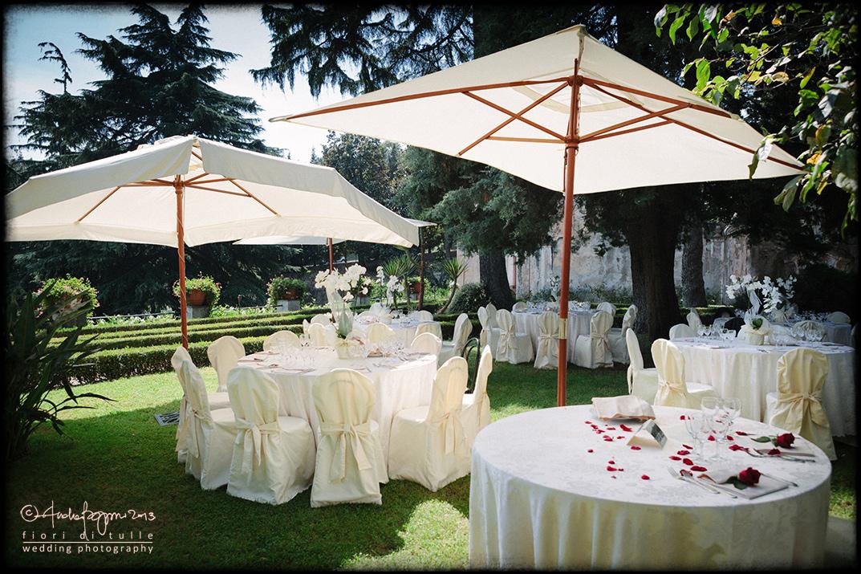 Matrimonio_Villa_Faraggiana_Sett_2013_00