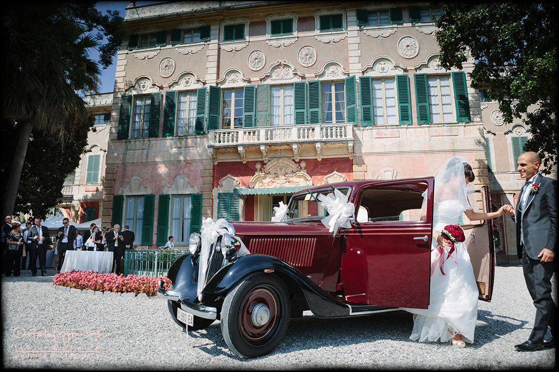 Matrimonio_Villa_Faraggiana_Sett_2013_06